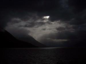 darkness-725288