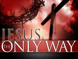 jesus-the-only-way_t_nv1