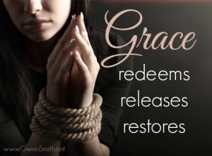 Grace-300x222