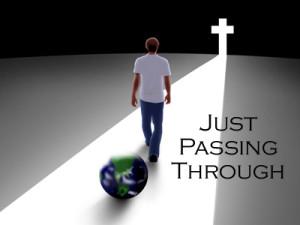 Just-Passing-Through-300x225