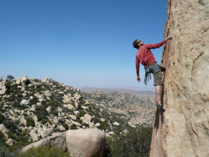 climbing-mountains
