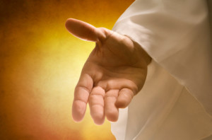 do-you-hold-the-right-hand-of-jesus-300x198