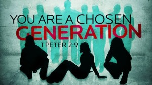you_are_a_chosen_generation_wide_t