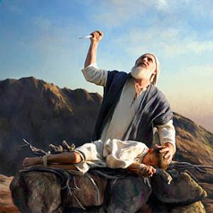 2-5_abraham-sacrifice-isaac
