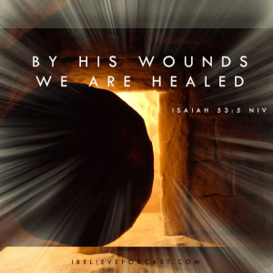 His-Wounds-Healed-AD