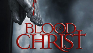 blood-of-christ-610x351-300x172