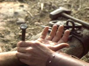 jesus-christ-crucifixion-605