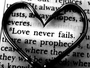 love-inspirational-daily-300x228