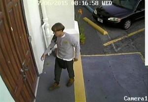 150618-charleston-suspect-mn-0745_fe6b77d1928871a0714e0db31ff46bbf.nbcnews-ux-600-480