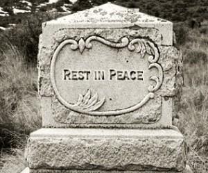 RIP_headstone
