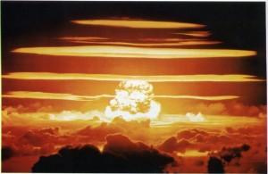 death-by-nuke-doomsday-destruction-31073329-1024-667