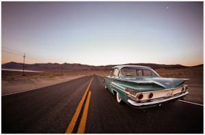 1960Biscayne-300x198