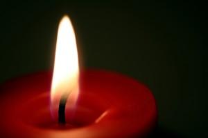 bigstock-Candlelight---266353