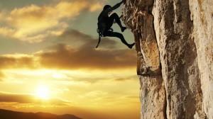 mountain-climbing-background-image-hd-wallpaper-wide-free