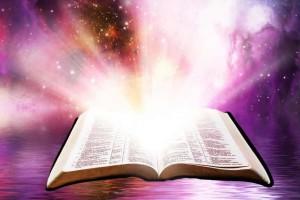 prophetic-word