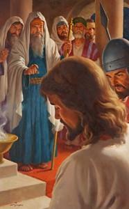 PP-JesusInJudgmentHall_CZ_0014-186x300