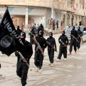 151118-isis-propaganda-victory-over-al-qaeda-yh-1115a_97488d8474eaebd0d68799081cbf89b6.nbcnews-fp-360-360