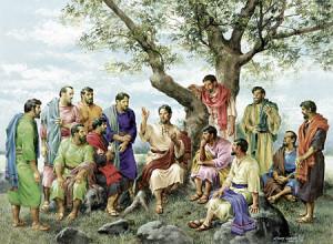 1_jesus-teaching
