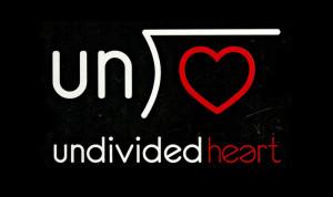 3_heart_mldesign-300x178