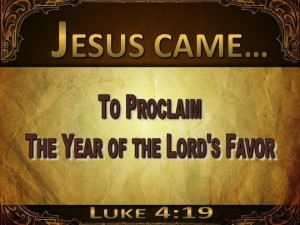 Luke-4-9-To-Proclaim-The-Acceptable-Year-of-the-Lord-copy
