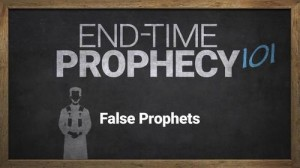 end time prophecy(1)