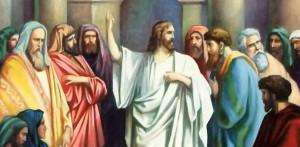 jesus_authority