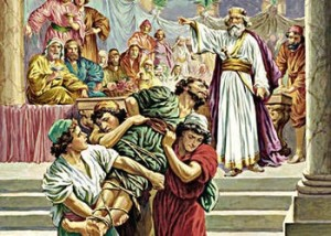 lessons-from-the-parables-matthew-22-the-invitation-to-the-wedding-feast_0