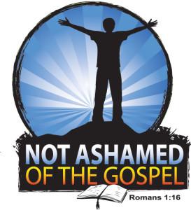 not-ashamed-of-the-gospel-web_000-273x300