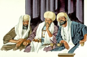 3-elders-judging-church-discipline