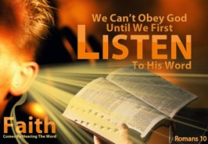 Why-We-Cannot-Listen-To-The-Word-Of-God