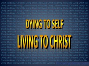 galatians-2-20-die-to-self-live-to-christ_1134447003