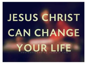 wpid-jesus-christ-can-change-your-life1