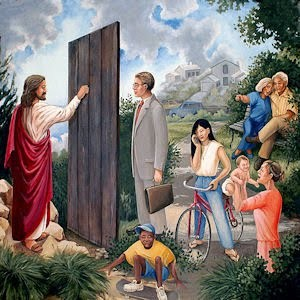 1044-Jesus_Knock_on_a_21st_Century_Door