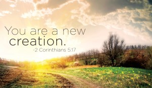 28152-cm-new-creation-2-Corinthians-5-17-social