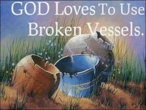 Broken-Vessels