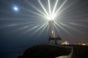 lighthouse-300x199