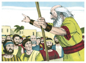 First_Book_of_Samuel_Chapter_10-2_(Bible_Illustrations_by_Sweet_Media)