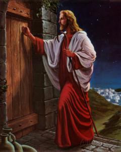 tobey-knock-at-the-door