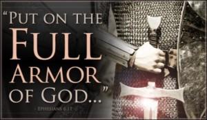 15133-armor-of-god
