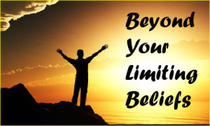 Beyond-Your-Limiting-Beliefs-11