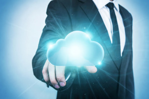 Innovation-in-the-cloud