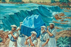 www-St-Takla-org--Bible-Slides-joshua-516