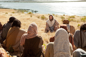bible-pictures-sermon-on-the-mount-958526-gallery