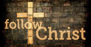 follow_christ_web_icon