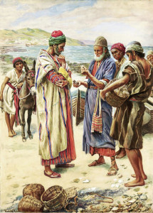 lessons-from-parables-selling-all-for-kingdom-of-god-jpg-crop_display