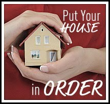 putting-your-house-in-order