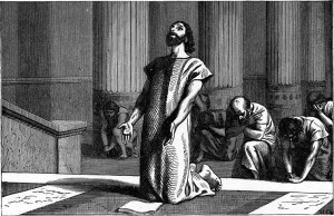 king-hezekiah