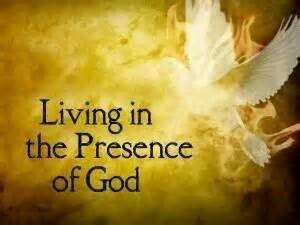 living-in-the-presence-of-god