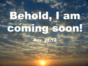 behold-i-am-coming-soon1