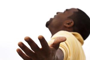 man-worshiping[1]